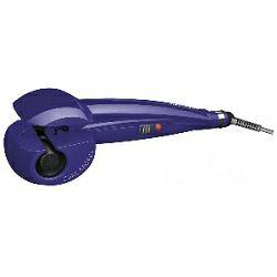 Uvijač za kosu BaByliss C904PE