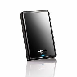Vanjski tvrdi disk DashDrive HV620 500G USB 3.0