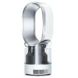 Ventilator Dyson AM10 EU Wh/Sv
