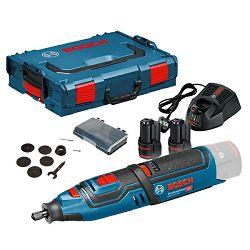 Višenamjenski alat Bosch GRO 12V-35, 06019C5001