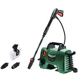 Visokotlačni perač Bosch EasyAquatak 120 - 1.500 W, 06008A7901
