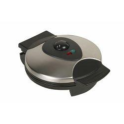 VIVAX HOME aparat za vafle WM-850