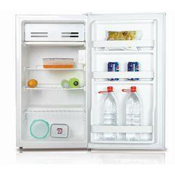 VIVAX HOME hladnjak TTR-93, u razini radne plohe