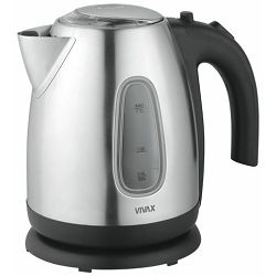 VIVAX HOME kuhalo za vodu WH-179SS