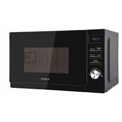VIVAX HOME mikrovalna pecnica MWO-2070 BL