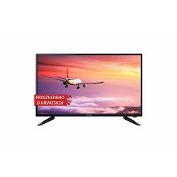 VIVAX IMAGO LED TV-32LE112T2S2_EU