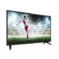 VIVAX IMAGO LED TV-32LE140T2S2