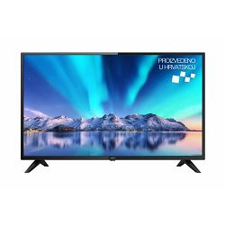 vivax-imago-led-tv-32le141t2s202357449.jpg