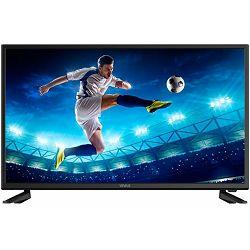 VIVAX IMAGO LED TV-32LE77SM, HD, DVB-T/C/T2, Android_EU