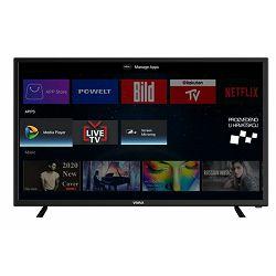 vivax-imago-led-tv-40le121t2s2sm02357388.jpg