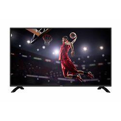 vivax-imago-led-tv-40le140t2s202357326.jpg