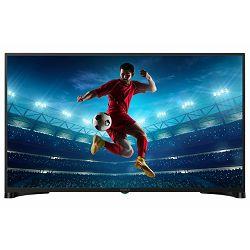 VIVAX IMAGO LED TV-40S60T2S2