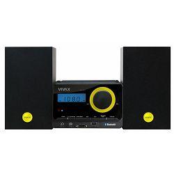 VIVAX VOX micro linija CD-103Y