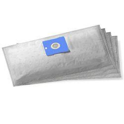 Vrećice za usisavač Gorenje GB3MBWD