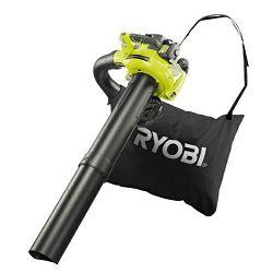 Vrtni usisavač - puhalo Ryobi RBV26B