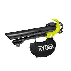Vrtni usisavač - puhalo Ryobi RBV3000CESV