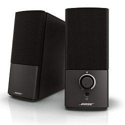 Zvučnici Bose Companion 2 multimedia