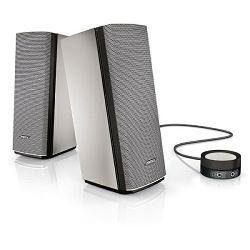 Zvučnici Bose Companion 20 multimedia