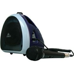 Zvučnik Behringer Portable Europort EPA40