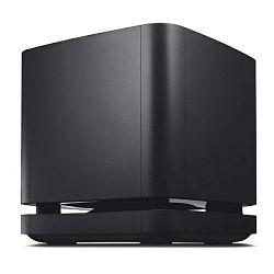 zvucnik-bose-acoustimass-500-bass-module0108130203.jpg