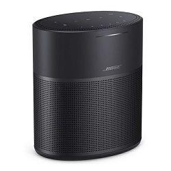Zvučnik Bose Home Speaker 300 crni