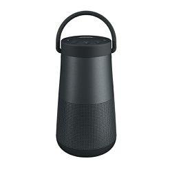 Zvučnik Bose SoundLink Revolve+ BT crni