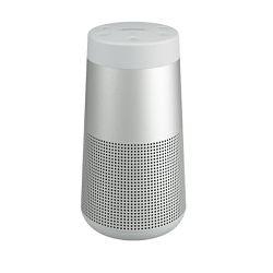 Zvučnik Bose SoundLink Revolve BT srebrni