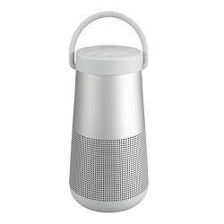 Zvučnik Bose SoundLink Revolve+ BT srebrni