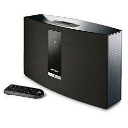 Zvučnik Bose Soundtouch 20 crni