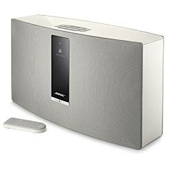 Zvučnik Bose Soundtouch 30 bijeli