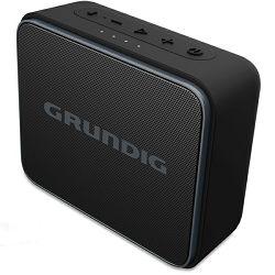 Zvučnik Grundig GBT Jam Black