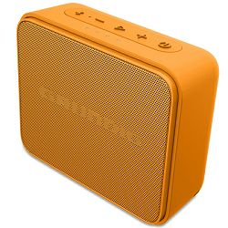 Zvučnik Grundig GBT Jam Orange