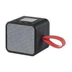 Zvučnik Grundig GSB 710 crni