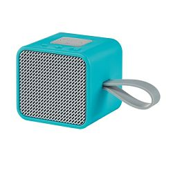 Zvučnik Grundig GSB 710 plavi