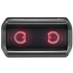 Zvučnik LG PK5