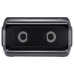 Zvučnik LG PK7