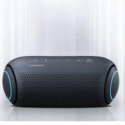 Zvučnik LG PL5 XBOOM Go