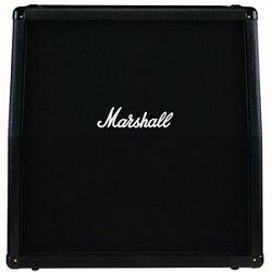 Zvučnik Marshall M412A