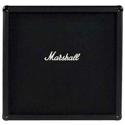 Zvučnik Marshall M412B