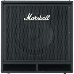 Zvučnik Marshall MBC115