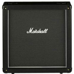 Zvučnik Marshall MHZ112B