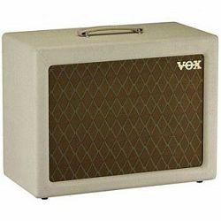 Zvučnik VOX V112TV