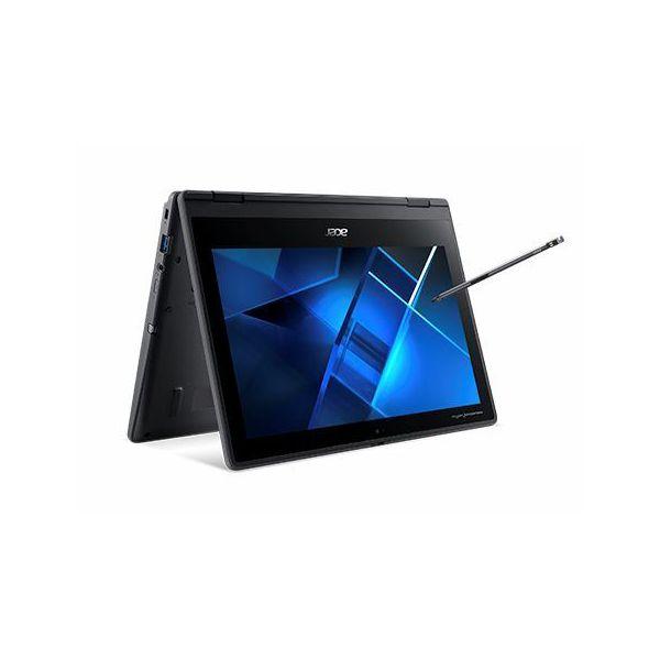 Acer prijenosno računalo TMB311RN-31-C0U1, NX.VN2EX.005