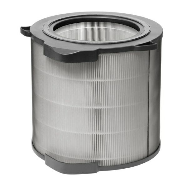 Antivirusni filter Electrolux EFDCAR4