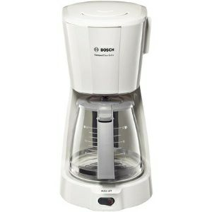 Aparat za kavu Bosch TKA3A031 CompactClass Extra