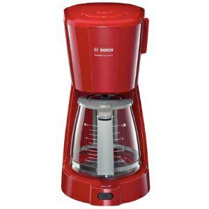 Aparat za kavu Bosch TKA3A034 CompactClass Extra