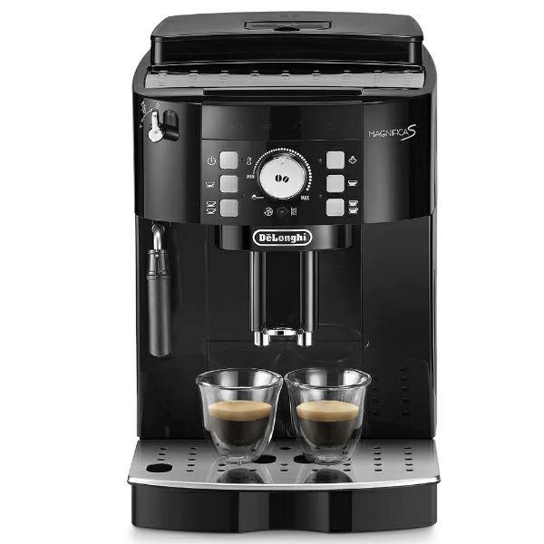 Aparat za kavu DeLonghi ECAM 22.117.B Magnifica S
