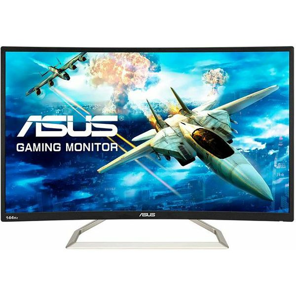 Asus monitor VA326HR