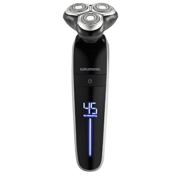 Brijaći aparat Grundig MS 7640