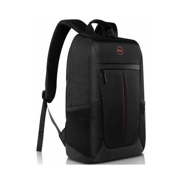 DELL ruksak za prijenosno računalo Gaming Lite Backpack, GM1